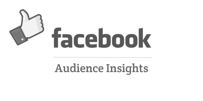 icon fb audience insights hkalabs.com