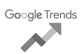 icon google trends hkalabs.com