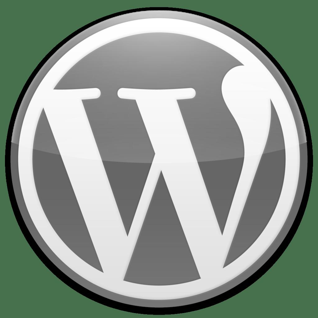 icon wordpress hkalabs.com