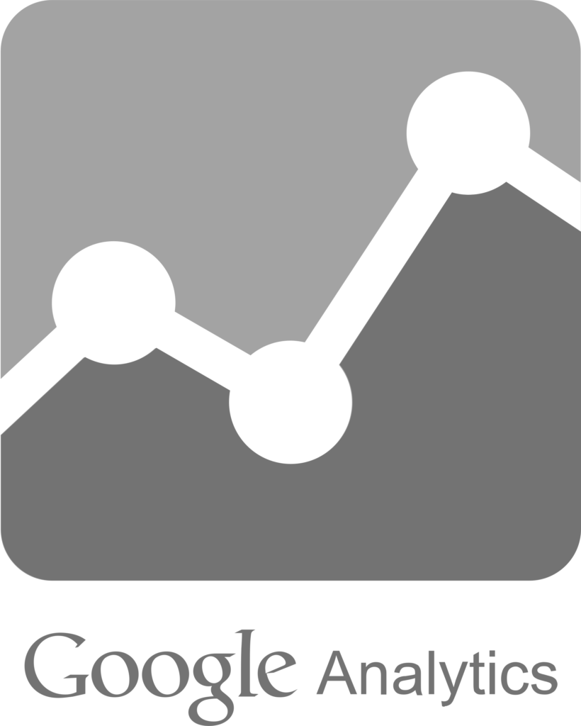 icon google analytics hkalabs.com