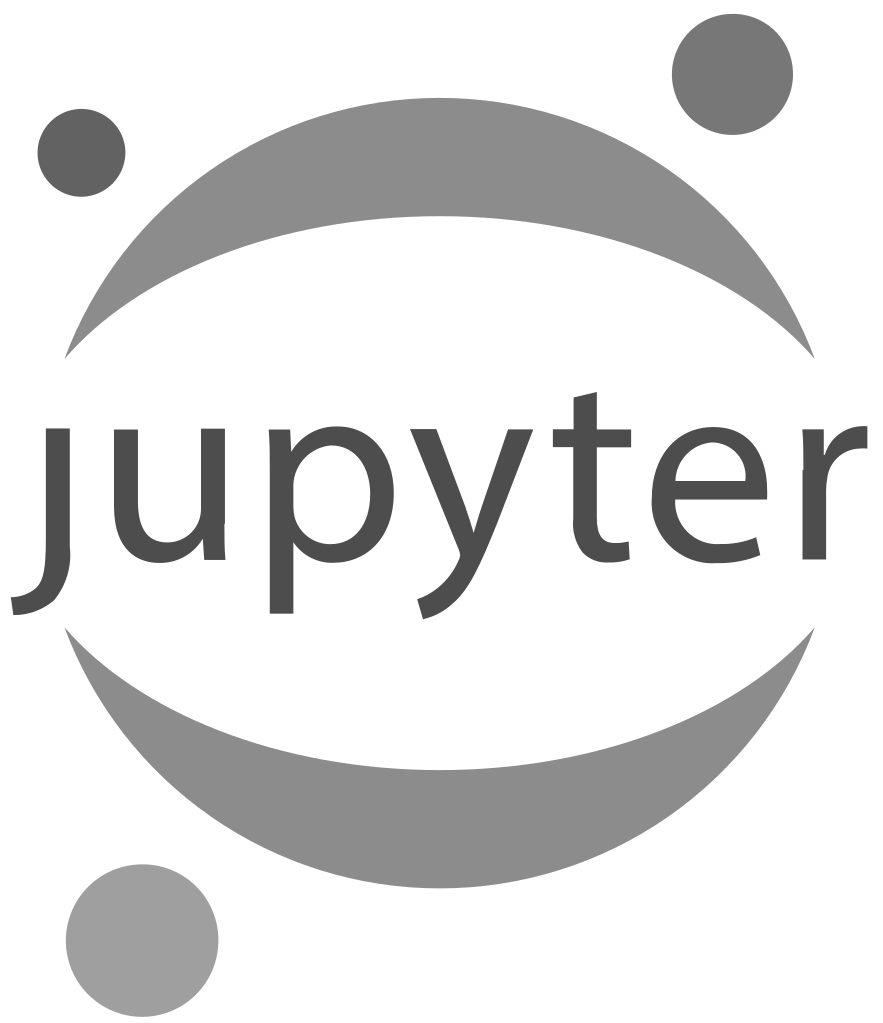 icon jupyter notebook hkalabs.com