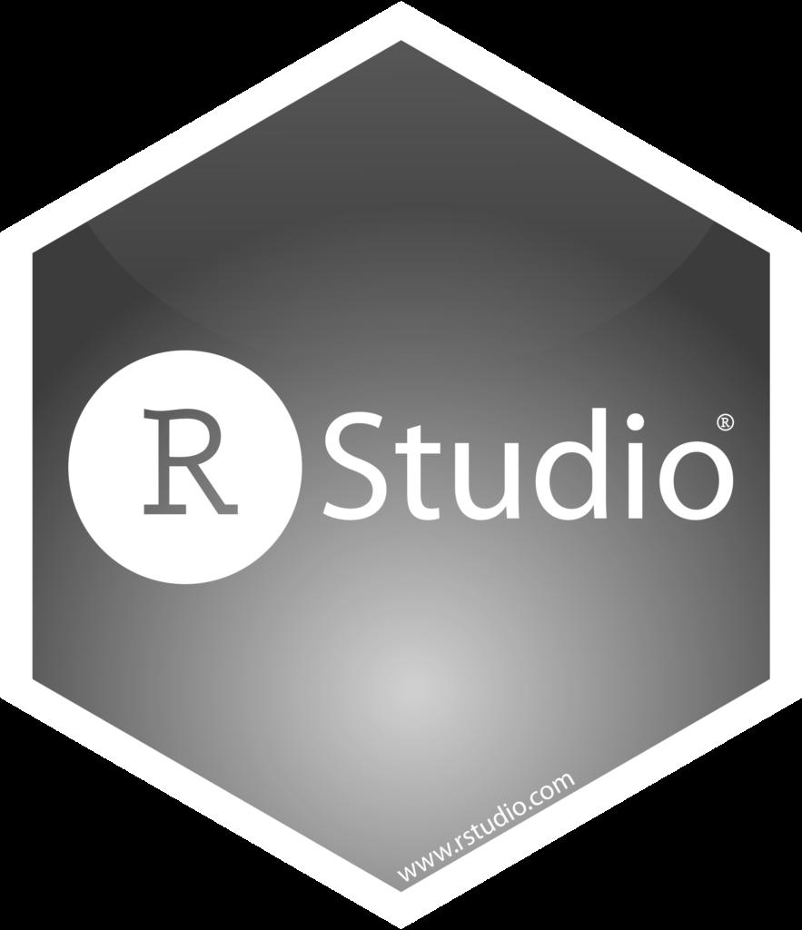 icon rstudio hkalabs.com